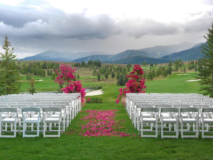 2016 Wedding Trend Predictions