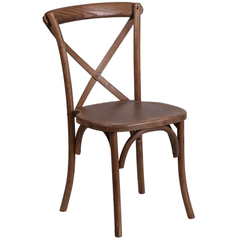 Attirant Farm Chair