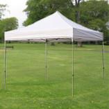 tent10x10