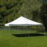tent20x20