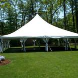 tent40x40