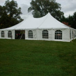 tent40x60