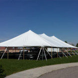 tent40x80