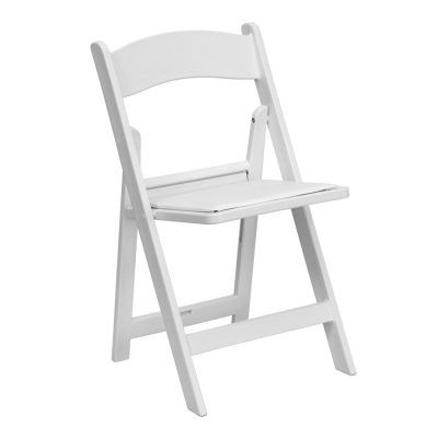 white-resin-folding-chair-with-padded-seat